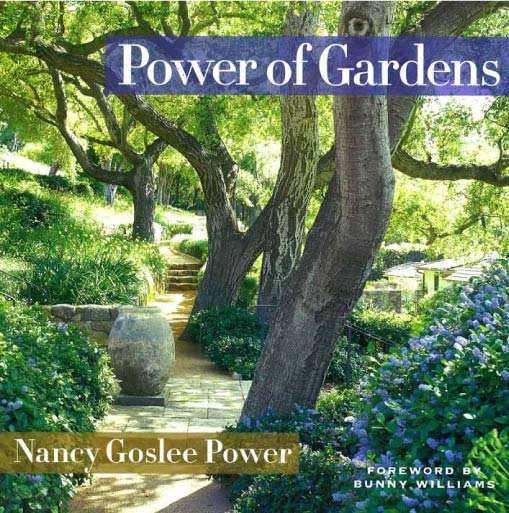 Nancy Goslee Power & Associates